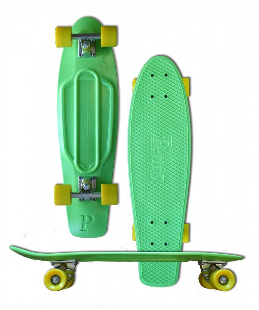 Penny board original shop