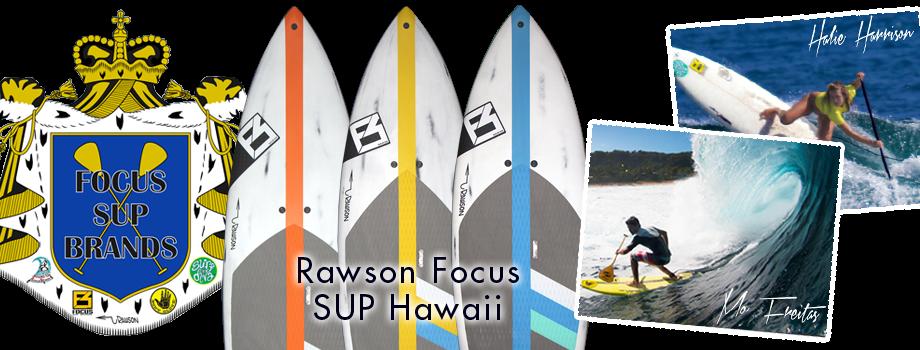 Rawson2_Slider