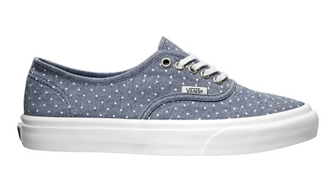 shoes vans women