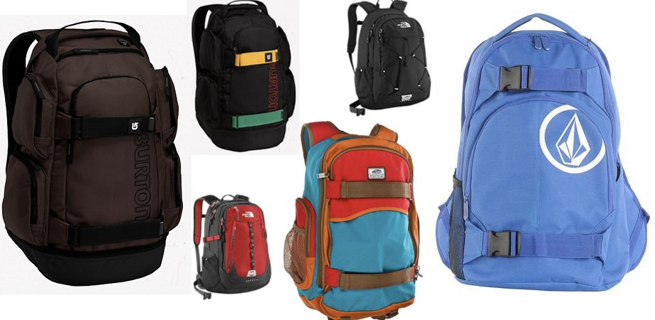 The Best Backpack For School