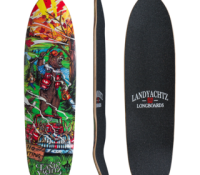 build_Landyachtz-Peace-Maker-Longboard-Freeride-Skateboard-Deck