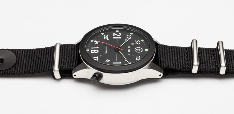 fw01-watch-slider
