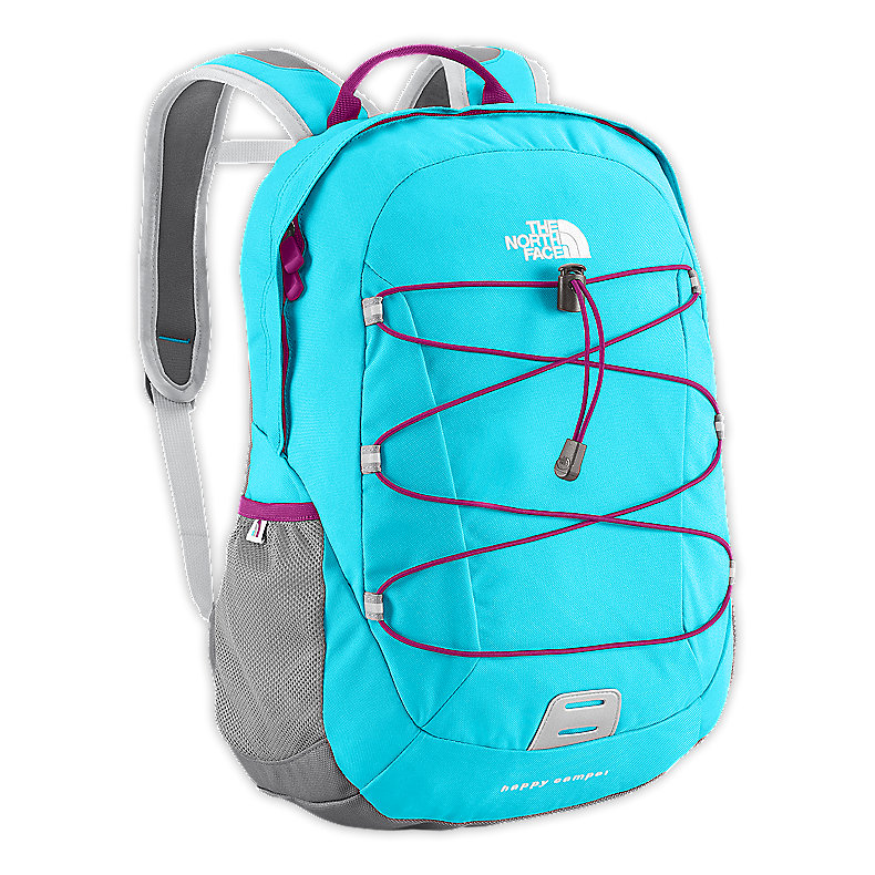 Pioneers has a great selection of The North Face backpacks and ...