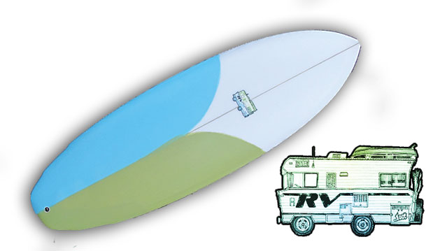lost_surfboards_RV