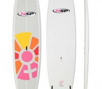 nsp_surfBetty_sup_2012-1