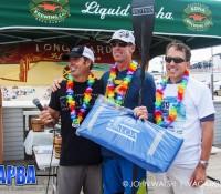 sup-racing-challenge-1_0257