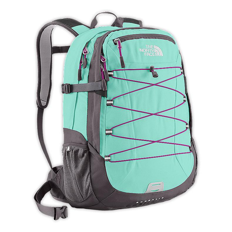 Unique The North Face Cadene Messenger Bag - Womensu0026#39; | Backcountry.com