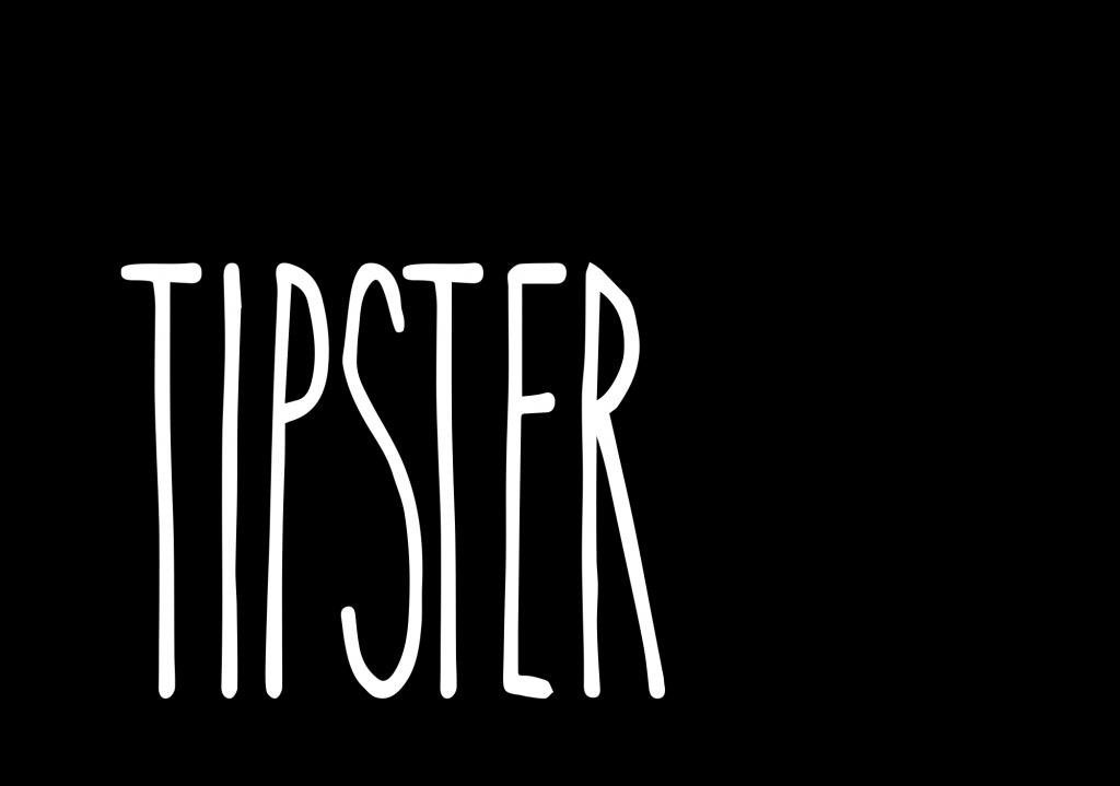 Stewart-Tipster-logo