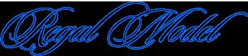 regal-model-logo-a